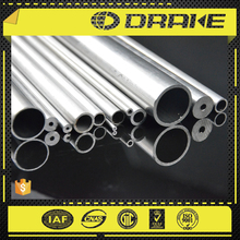 4130 Thin Wall Cold Drawn Seamless Chromoly Alloy Steel Pipe Tubing