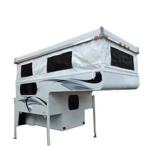 Camper For A Truck Camper For A Truck Suppliers And Manufacturers