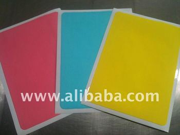 Edible Icing Color Sheets(paper) For Cake Decorating - Buy ...