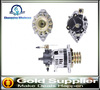 /product-detail/brand-new-alternator-8-97366-612-0-apply-to-for-isuzu-npr-nqr-60632784860.html