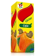 Cashew Juice 200ml
