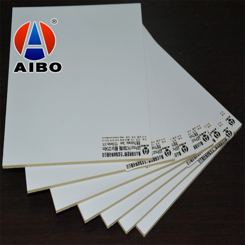 foshan white wood plastic composite wall panel wpc cladding