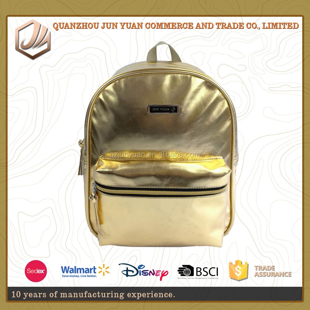New fashion Promotional Outdoor mochila infantil Leisure Travel Backpack school bags mochilas