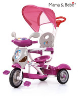 Tandem tricycle for kids, kids trikes china suppler, kids trike for sale