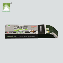 High Quality Long Effective Insect Trap Killing Insect Cockroach Glue Trap