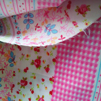 100 Polyester Fabric Printed Hotsale Fabric