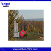 Stainless steel solar powered submersible deep well water pumps