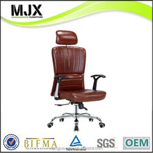 Durable most popular small comfortable chair office chair