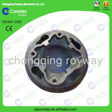 Auto Part For Different Model Hot New Products For 2015 Small Engine Clutches