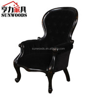 Luxury home office antique classic chairs contemporary home office furniture