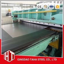 thin wall black annealed cold rolled steel coil