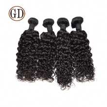 no shed unprocessed wholesale price grade 8a 100% human virgin thailand hair weave
