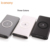 Portable wireless charger mobile phone wireless cellphone battery charger 10000 mAh