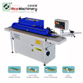 2016 New Model MFB245 automatic PVC edge bandiing machine