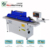 MFB245 PVC edge banding machine with chain feeding