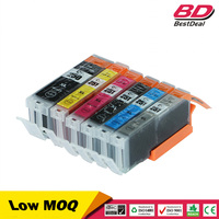 ink cartridge for canon pgi-250 cli-251 pgi-250xl cli-251xl