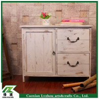 Furniture For Kitchen Cabinets Wood Carving