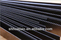Die Steel Cutting Rule/Blade For Cutting Machine