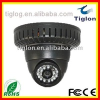 dome IP Webcam,WIfi IP Camera,CE,FCC,ROHS