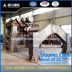 Various High Quality Rcc Pipe Making Sell concrete/cement culvert making machine,RCC pipe making machine