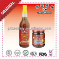 Sweet Chilli Sauces & Hoisin Sauce