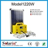 solar panel electrical systems 200kw factory directly sale