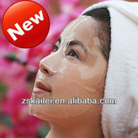 Best Price offer home facial care whitening facial mask