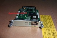 Cisco HWIC module HWIC-1FE for cisco routers