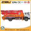 /product-detail/small-size-concrete-pump-truck-with-20meters-pump-60610411497.html