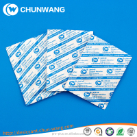 Distributors Wanted Chemical Products Oxygen Absorber