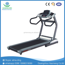 High quality medical pressure regulating apoplexy rehabilitation for knee cpm training with rehabilitation bike in Guangzhou