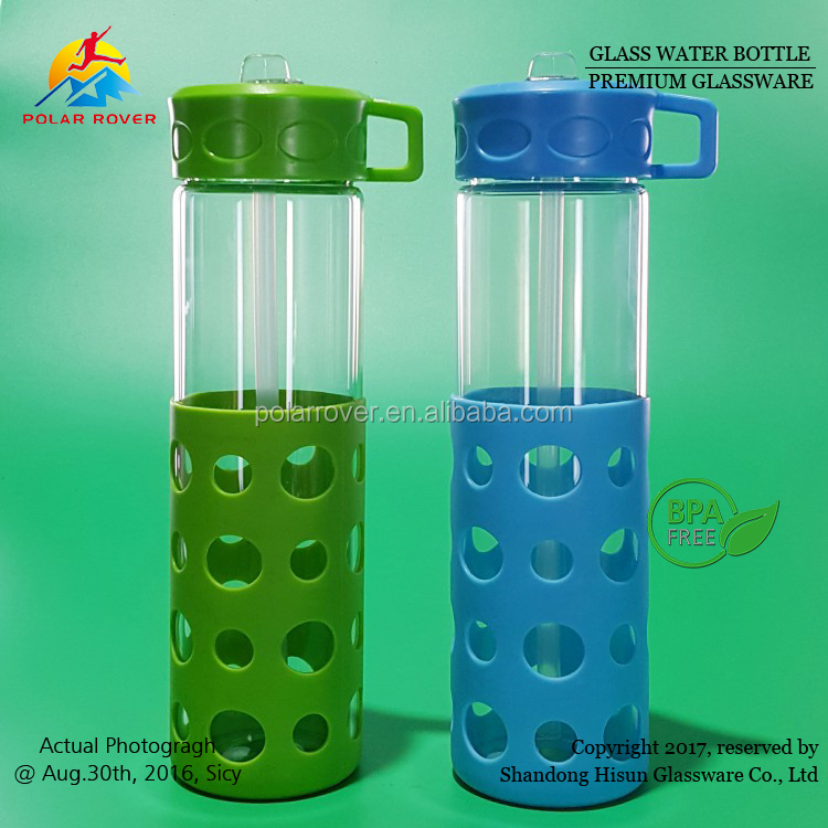 glass water bottle for fridge glass water bottle for fridge suppliers and at alibabacom