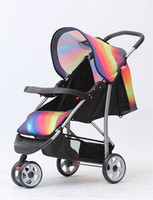 2016 baby pushchair child stroller buggy child jogger