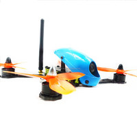 A10K cheap outdoor rc FPV quadcopter drone with hd camera A75