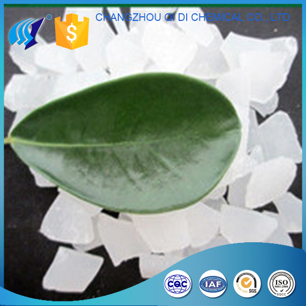 Aluminum sulfate with high purity with MSDS and SGS test report from ISO9001 certificate factory