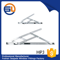 Window Friction Stay Hinge / Window Casement Stays HPJ