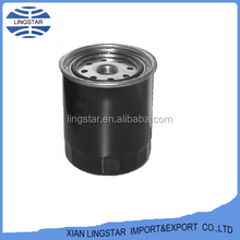 Wholesale Japanese car oil filter for Isuzu 8-94127-546-1