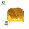LOW PRICE NON GMO FEEDSTUFF 60% PROTEIN MAIZE CGM CORN GLUTEN MEAL FOR CATS