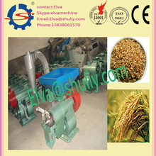 High quality rice mill machinery spare parts