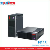 2000W mini home ups inverter