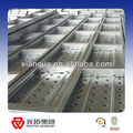 Durable pregalvanized metal board clip for construction made in China