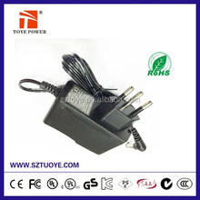 5V 1A 5V 1.5A 5V 2A 5V 3A swiss travel adapter/ swiss power adapter/swiss plug