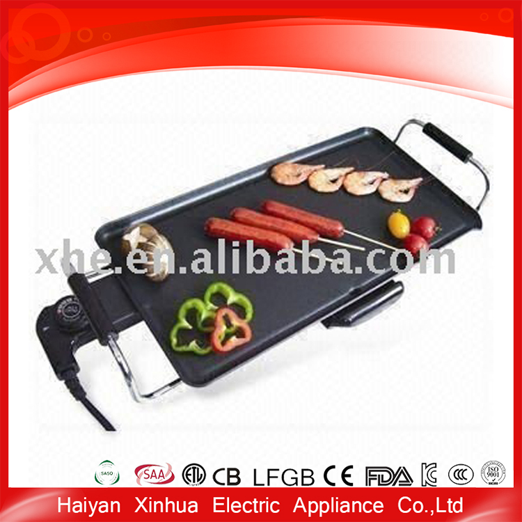 China market hot selling wholesale cooktop electric