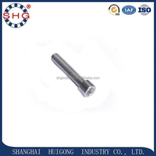 New Hot Fashion high quality rail tension clip fastener