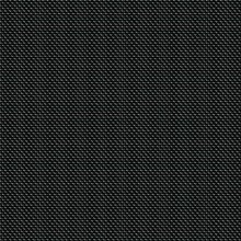 Black Color Metallic Ceramic Tiles(RG6006C)