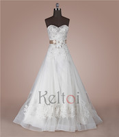 boob tube top design eiffel wedding dress cheap price made in china