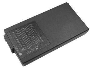 8 cells replacement battery for Presario 700 196345-B21