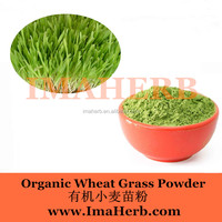 ISO Approved Cheap Price wheatgrass juice