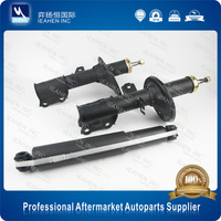 Suspension System Shock Absorber-RR OE 48531-80545/344100/444123/4853126210 For Haice