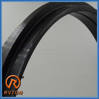 Best Agricultural Wheel Drive Oil Seals